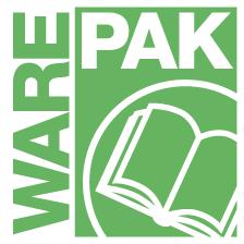 Ware-Pak LLC